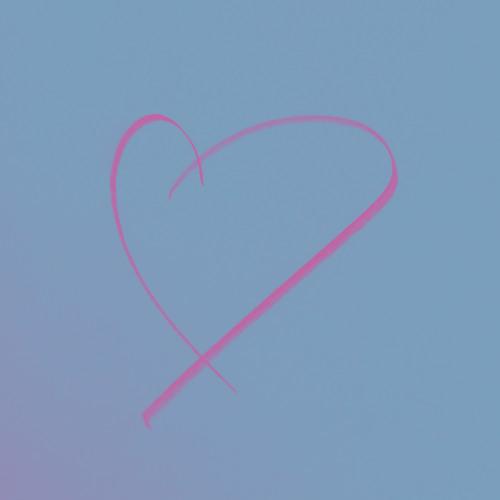 Empty Street Love Song Redux (J-Six Rmx) - Kaskade, Late Night Alumni   preview