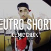 Untitled [TCE Mic Check]
