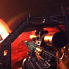 Infinite Warfare Gun Sync #5 - Panic