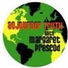 Sojourner Truth Radio: Dr. Chanda Prescod-Weinstein on Cosmology, Melanin, and Decolonizing Science