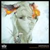Shuhandz & Tenorless - Orpheus [Infusion 03 / 02]