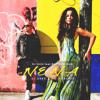 Nena (Dj Dark & MD Dj Remix)