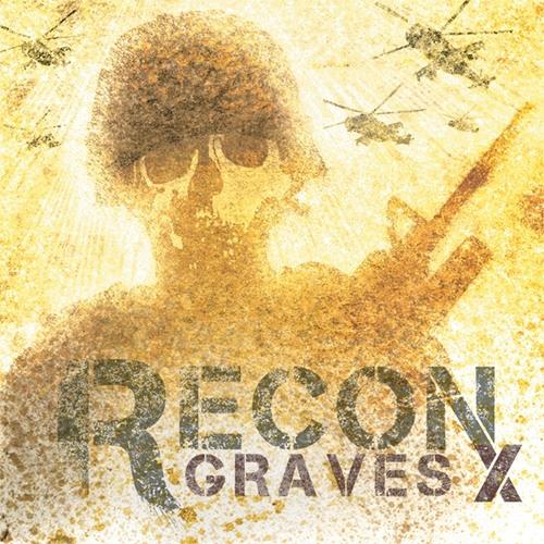 RECON - THIRTEEN 2007