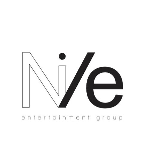 """NiVe ENTERTAINMENT - SUPA CHINO """"TOOT IT OUT"""" REPRISE (RADIO)"""