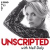 Unscripted with Nell Daly - Erin Elizabeth