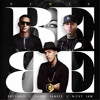 Bebe Remix - Brytiago Ft. Daddy Yankee y Nicky Jam