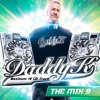 DADDY K - The Mix 9