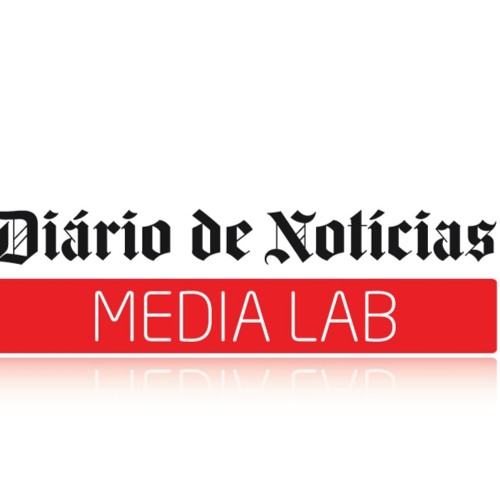 TSF Media Lab - 28 de abril 2017 - Entrevista a Carmo Torres