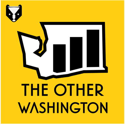 2:2 Washington's Dirty Little Secret