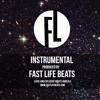 [FREE] J Cole Type x Kendrick Type Beat I Fast Life Beats
