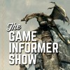 GI Show – Our Top 5 RPGs, Community Emails, Ninja Theory Interview