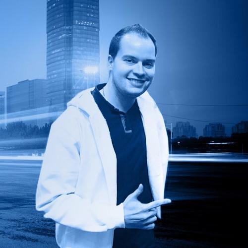 Enterprise Endpoint Experts: Nickolaj Andersen