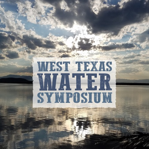 Amy Hardberger - Texas Groundwater Law 101