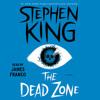 THE DEAD ZONE Audiobook Excerpt