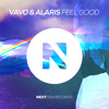 Download VAVO & Alaris - Feel Good (Original Mix) Mp3
