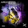 Aurelio Mendoza - Champion [SR002 Cut]
