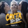 MC Coxta - Tum Tum