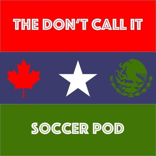 Dont Call it Soccer - Texas Fan Expulsions