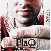 BMG & H2O - Ask About Me (BlaQ Ice - Verse 4)