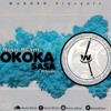 Okoka Sasa