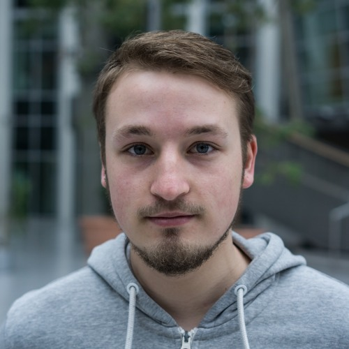 Interview with PRIs The World on the constitutional court case to ban Germany's far-right NPD