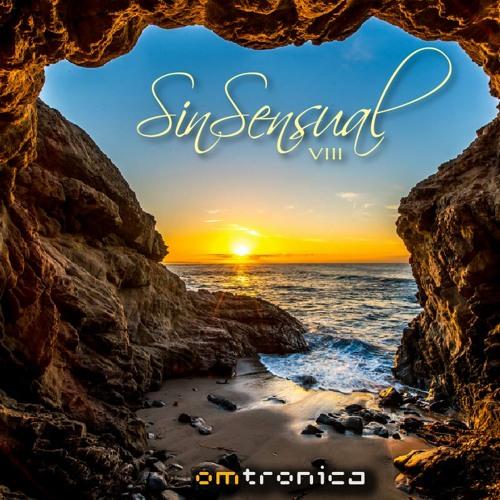 SinSensual VIII - Omtronica
