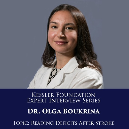 EIS - 02MAY17 - Olga-Boukrina