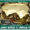 Philly Mixsteak
