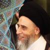 Download هل كل تربة نسبت للإمام الحسين (ع) وفي أي موقع من كربلاء يجوز تناولها أو تقديسها - السيد صباح آل شبر Mp3
