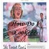 How Do I Look? - a John Lander Public Service Announcement