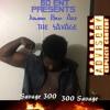 Get Em Savage Junior Bad Azz The Savage