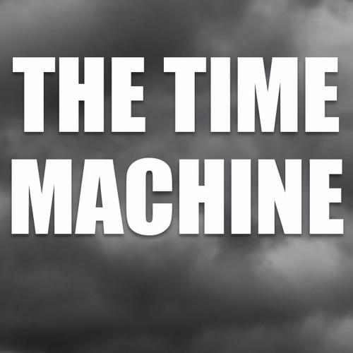 2017 - The Time Machine