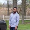 Yaad Yaar Di| kulwinder billa @yoursgurisidhu