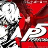 Beneath the Mask _With Lyrics_ - Persona 5__AAC_128k.m4a