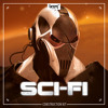 Sci-Fi Construction Kit
