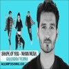 Shape Of You n Mann Mera - AllMp3Song.co