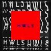 HWLS - Gamma (w/ ShockOne)