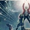 Download Confirmed Epic Podcast Retro Rewind: Episode 34, Guardians of the Galaxy Mp3