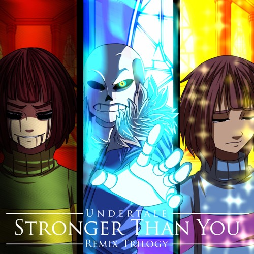 stronger than you remix mp3 download