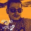 Bhaskar @ Around The World 2
