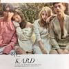 KARD - Rumor (BM & Jiwoo Parts Mixed + Somin High Note)