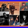 SearchEngineUK- 'LIVE' Musically with Guest: Guitarist Virtuoso- Jeri Lindo