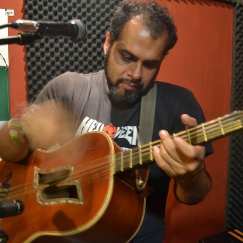 Trío Los Naguales / Ranchero Potosino