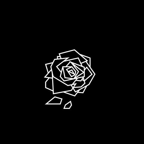 Born To Die (feat. LøveJøy) (prod. Jaymes Crux)