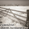 Wunderk1nd - The Barrier To Nowhere