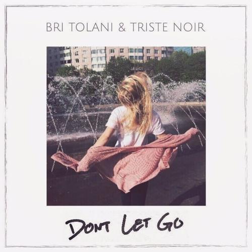 Bri Tolani & Triste Noir
