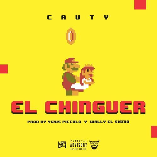 El Chinguer Song
