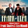 7. Frank & Liza - Where Or When Mix 1