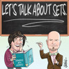 Episode 000 - Jeff McBride and Harrison Tweed Introduce the Podcast