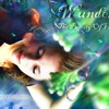 Wunderk1nd - The Beauty Of Female Vocals (Disc 1)